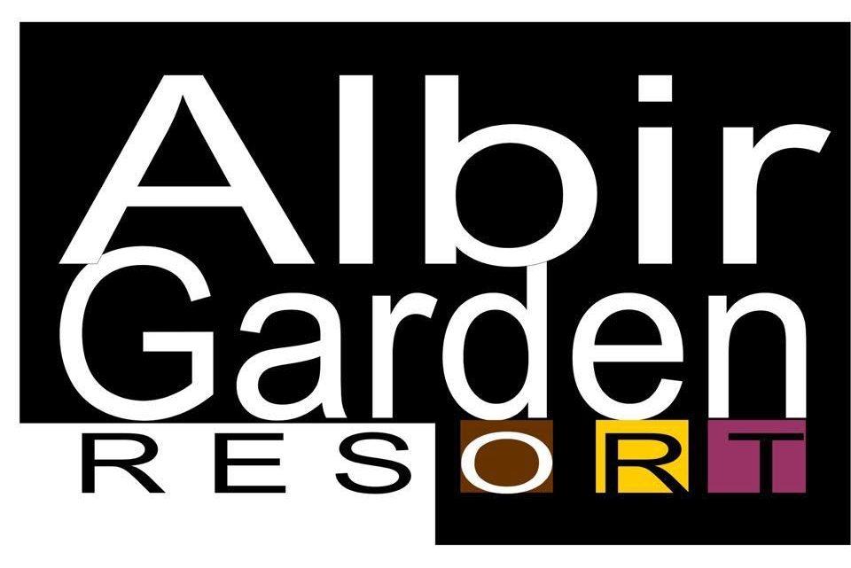 Albir Garden